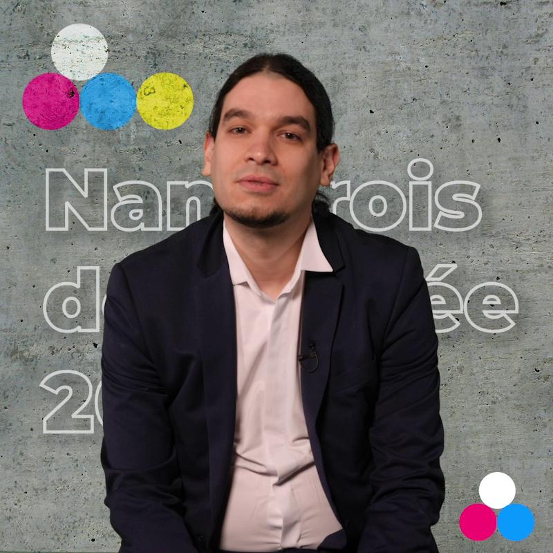 Nicolas Franco