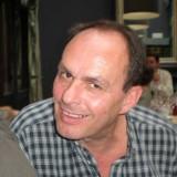Fabien Brohee