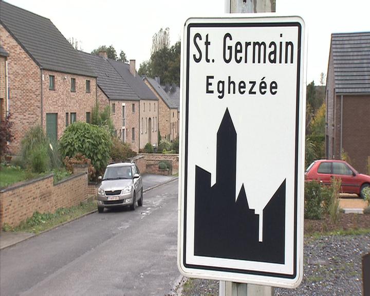 Zoning Saint-Germain : pétition