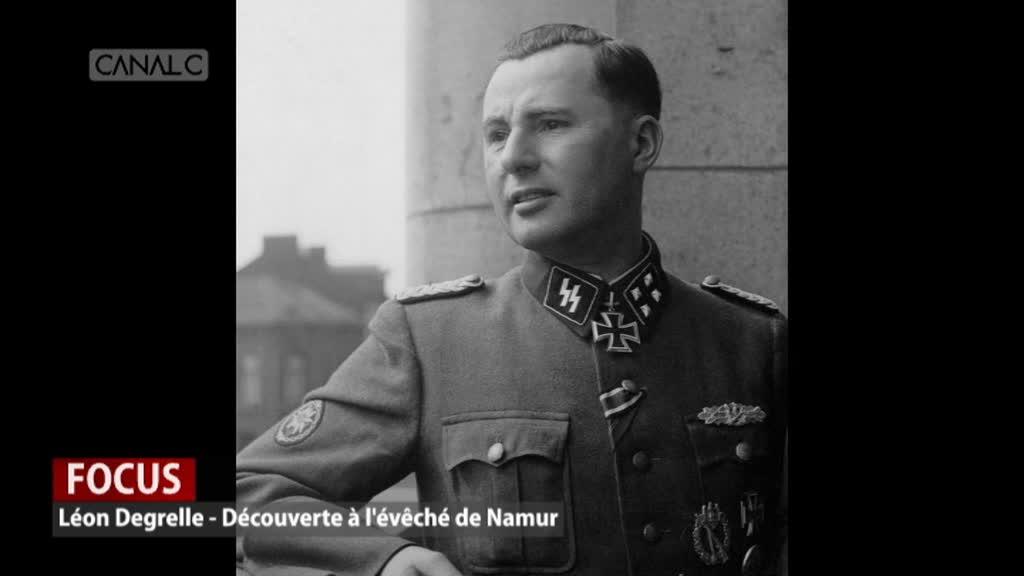 Les Archives Photographiques Namuroises