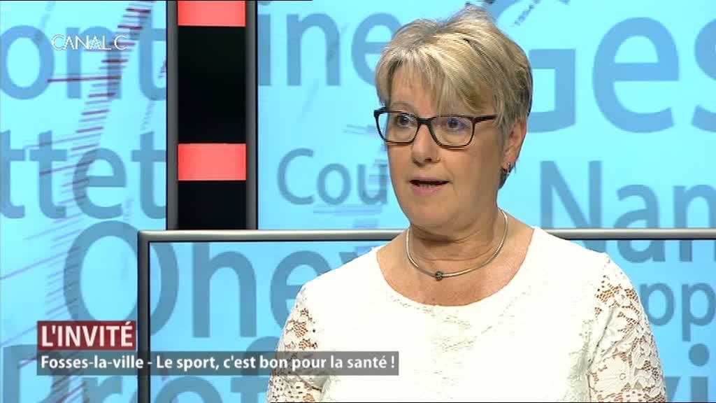 Paule Piéfort