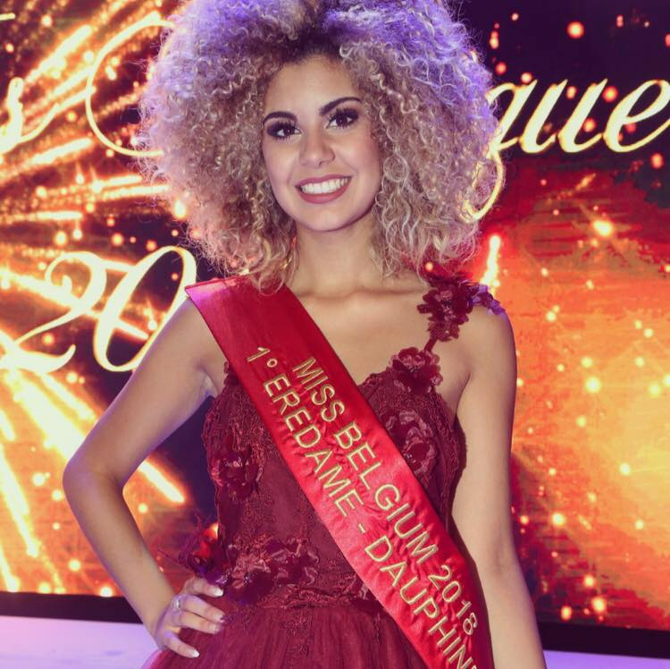Zoé Brunet