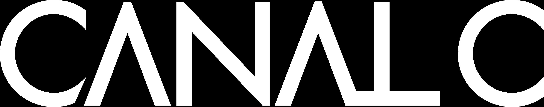 Canal C - Votre média en Province de Namur