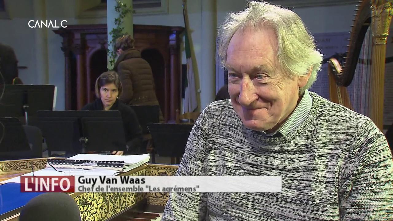 Guy-Van-Waas