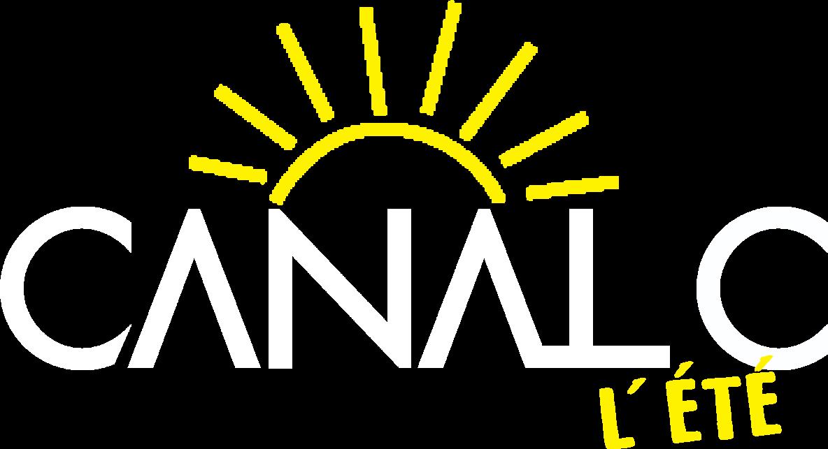 Canal C - Votre télévision locale en Province de Namur