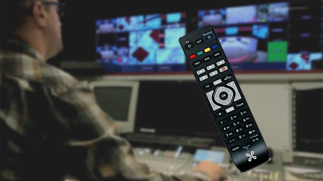 Proximus zappe les télés locales ?