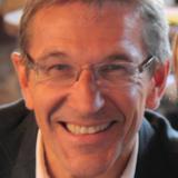 Benoit De Rue