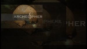 archeosphere