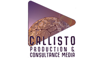 Callisto consultance media