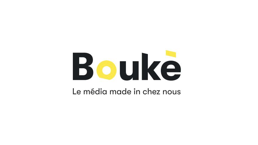 Canal C devient Boukè