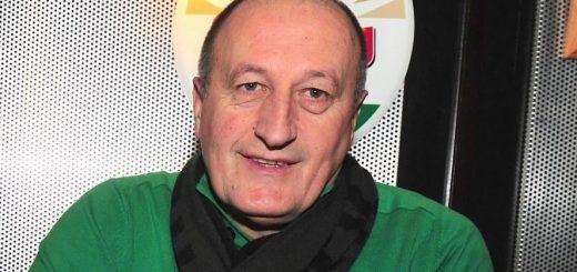 Coach de l U Namur