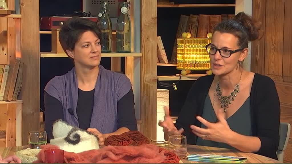 Canal et compagnie du 25 octobre 2017 – Canal C – Votre télévision locale en Province de Namur