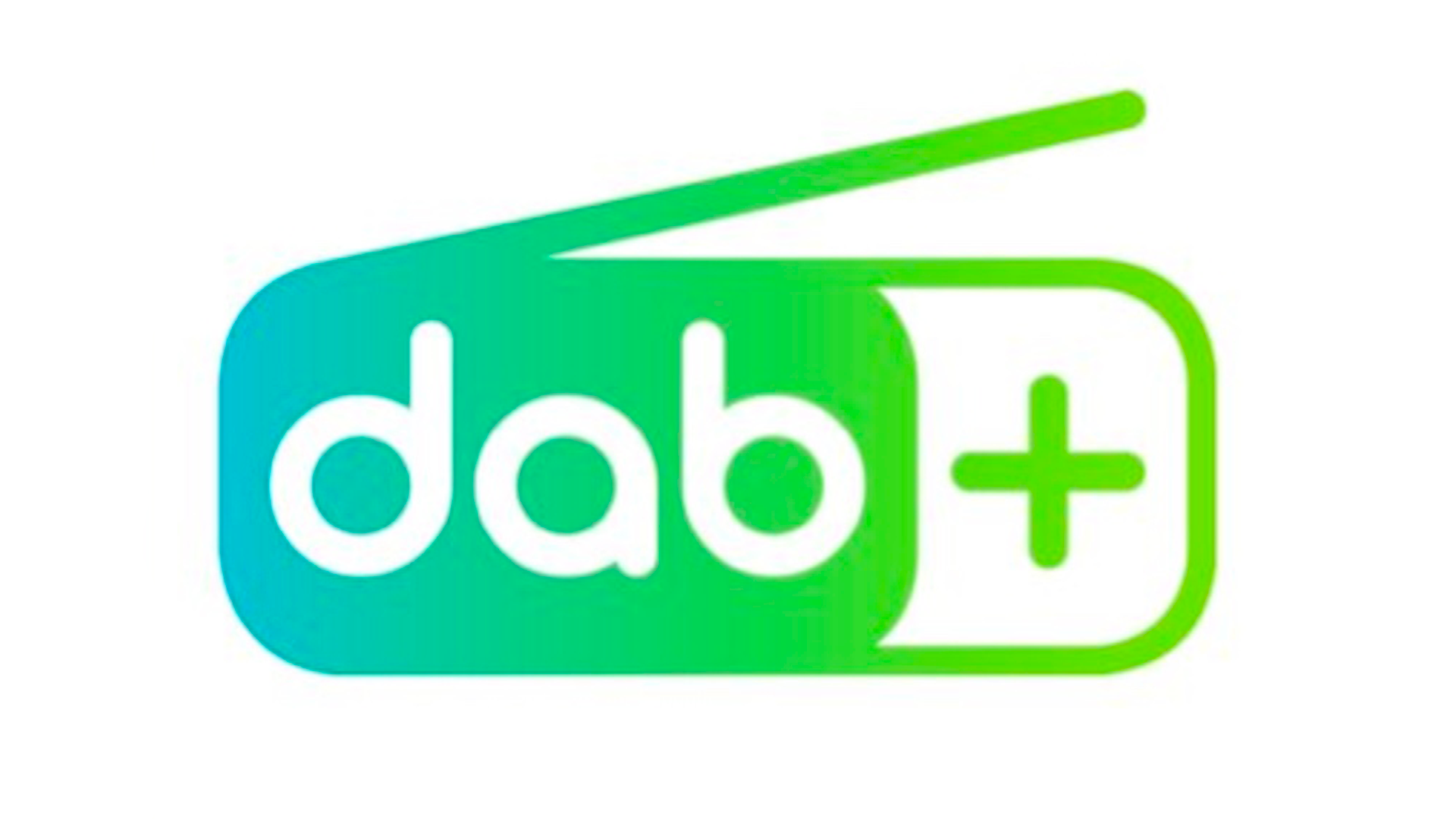 dab +