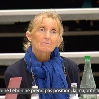 Delphine Lebon Viroinval