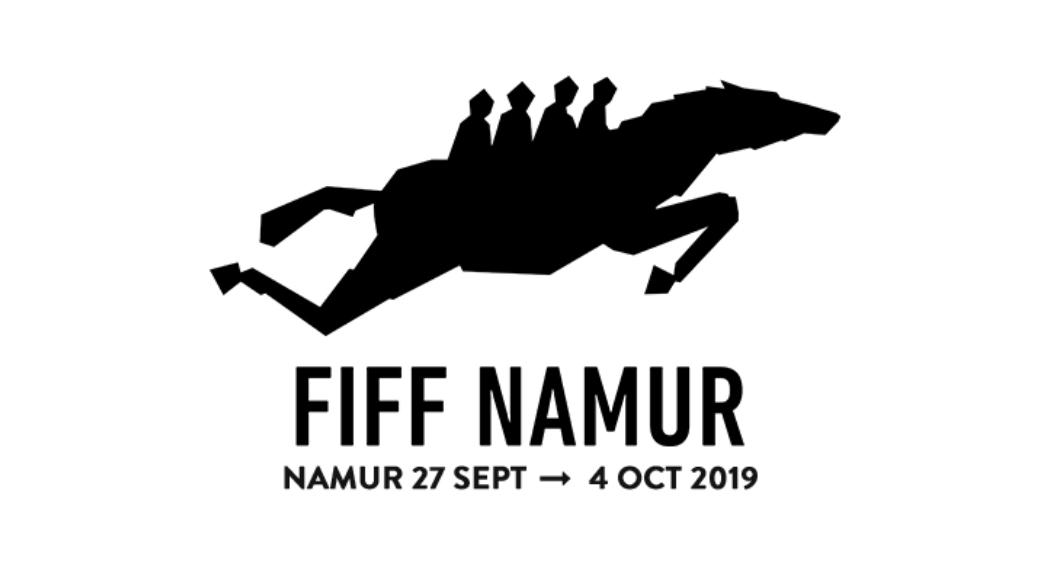 fiff logo