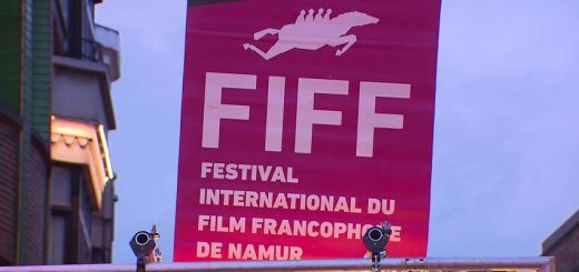 Image du FIFF