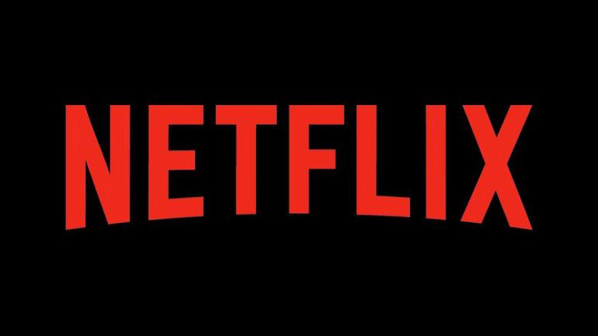 Gesves - Un film Netflix tourné principalement à la scierie hontoir (+ listes des routes touchées)