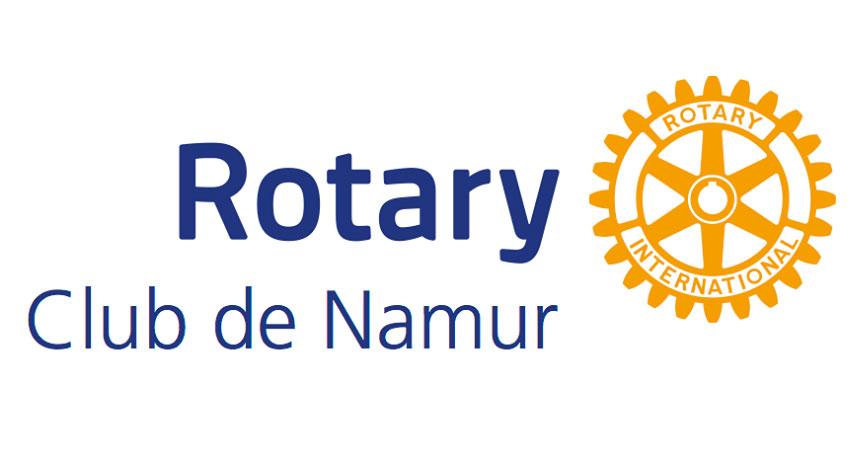 aide rotary coronavirus