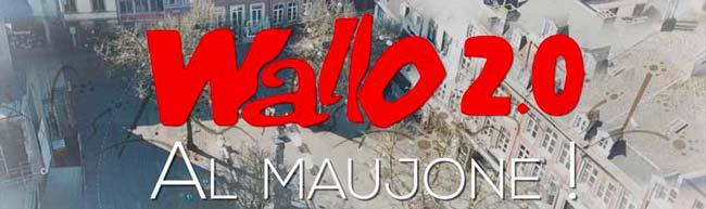 banner wallo 2.0