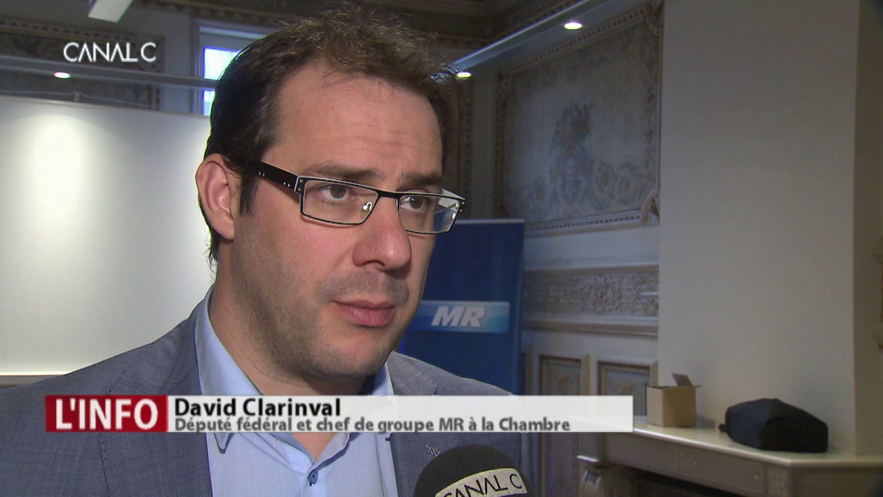 Gilets jaunes, syndicats : Des préoccupations francophones ?